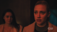 RD-Caps-3x19-Fear-The-Reaper-102-Betty