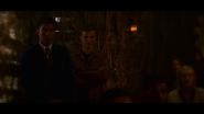 CAOS-Caps-2x01-The-Epiphany-84-Ambrose-Luke