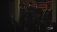 RD-Caps-5x05-Homecoming-92-Fangs-Fogarty-Sweet-Pea-Kevin-Tom-Ghoulies