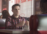 RD-Promo-2x14-The-Hills-Have-Eyes-03-Kevin