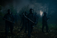 CAOS-Promo-4x01-The-Eldritch-Dark-04-Eldritch-Terrors-The-Darkness