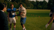 RD-Caps-4x02-Fast-Times-at-Riverdale-High-76-Archie-Mad-Dog