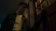 RD-Caps-4x06-Hereditary-100-Archie