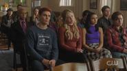RD-Caps-5x05-Homecoming-128-Archie-Betty-Veronica-Jughead-Weatherbee-Sweet-Pea
