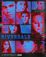 RD-Season-4-Poster