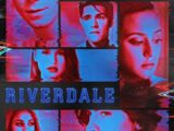 Season 4 (Riverdale)