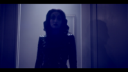 KK-Caps-1x07-Kiss-of-the-Spider-Woman-71-Patricia