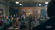 RD-Caps-2x02-Nighthawks-54-Dilton-Moose-Archie-Reggie-Kevin