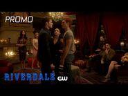 Riverdale - Season 5 Episode 8 - Chapter Eighty-Four- Lock & Key Promo - The CW