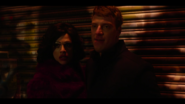 KK-Caps-1x07-Kiss-of-the-Spider-Woman-125-Jorge-Ginger-Bernardo