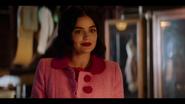 KK-Caps-1x08-Its-Alright-Ma-(Im-Only-Bleeding)-107-Katy