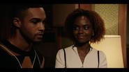 KK-Caps-1x09-Wishin-&-a-Hopin-58-Alexander-Josie