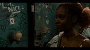KK-Caps-1x09-Wishin-&-a-Hopin-68-Josie