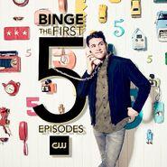 RD-S3-Binge-Five-Episodes-Casey-Cott