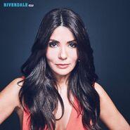 Season 2 Promotional Image Marisol Nichols