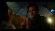 KK-Caps-1x04-Here-Comes-the-Sun-90-Guy