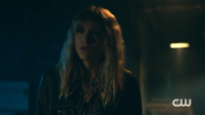 RD-Caps-2x09-Silent-Night-Deadly-Night-91-Penny