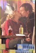 CAOS-BTS-1x01-49-Kiernan-Ross-kissing