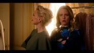 KK-Caps-1x09-Wishin-&-a-Hopin-43-Gloria-Amanda