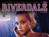 Riverdale 8
