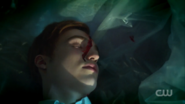Season 1 Episode 12 Anatomy of a Murder Jason dead 2