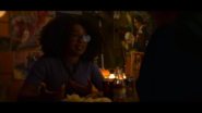 CAOS-Caps-2x01-The-Epiphany-122-Rosalind