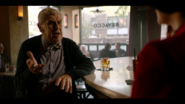 KK-Caps-1x03-What-Becomes-of-the-Broken-Hearted-61-Deaf-Gramps