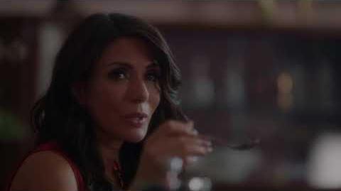 'Riverdale' Deleted Scene Season 1, Episode 2