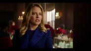KK-Caps-1x03-What-Becomes-of-the-Broken-Hearted-111-Amanda