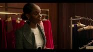 KK-Caps-1x06-Mama-Said-45-Josie