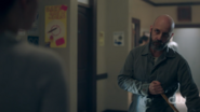 RD-Caps-2x09-Silent-Night-Deadly-Night-38-Janitor