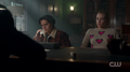 RD-Caps-2x12-The-Wicked-and-The-Divine-15-Jughead-Betty