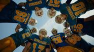 RD-Caps-4x10-Varsity-Blues-102-Archie-Reggie-Munroe-Bulldogs