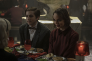 CAOS-Promo-2x07-06-The-Miracles-of-Sabrina-Spellman-Melvin-Elspeth