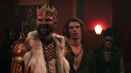 CAOS-Promo-3x05-The-Devil-Within-05-Beelzebub-Caliban