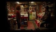 KK-Caps-1x03-What-Becomes-of-the-Broken-Hearted-72-Josie-Jimmy
