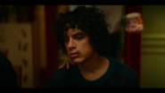 KK-Caps-1x08-Its-Alright-Ma-(Im-Only-Bleeding)-02-Jorge