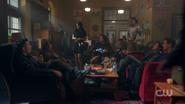 RD-Caps-2x10-The-Blackboard-Jungle-61-Fangs-Fogarty-Toni-Veronica-Jughead-Josie-Sweet-Pea-Kevin