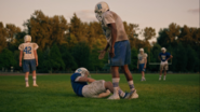 RD-Caps-4x02-Fast-Times-at-Riverdale-High-72-Reggie-Mad-Dog