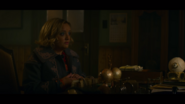 CAOS-Caps-2x01-The-Epiphany-66-Hilda