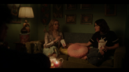 KK-Caps-1x01-Pilot-86-Pepper-Katy