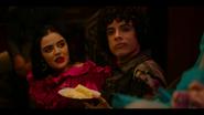 KK-Caps-1x08-Its-Alright-Ma-(Im-Only-Bleeding)-86-Katy-Jorge