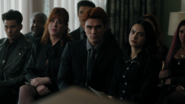 RD-Caps-4x15-To-Die-For-56-Fangs-Mary-Archie-Veronica-Toni