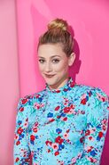 RD-S4-Getty-Images-Comic-Con-Portraits-2019-Lili-04
