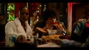 KK-Caps-1x04-Here-Comes-the-Sun-89-Josie-Jorge
