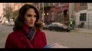 KK-Caps-1x06-Mama-Said-02-Katherine