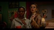 KK-Caps-1x08-Its-Alright-Ma-(Im-Only-Bleeding)-03-Josie-Pepper