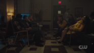 RD-Caps-3x19-Fear-The-Reaper-03-Mad-Dog-Fred-Tom-Josie-Archie-Veronica