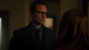 RD-Caps-4x02-Fast-Times-at-Riverdale-High-50-Mr-Honey