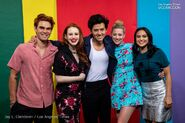 RD-S4-Los-Angeles-Times-Entertainment-Comic-Con-Portraits-2019-KJ-Madelaine-Cole-Camila-Lili-02